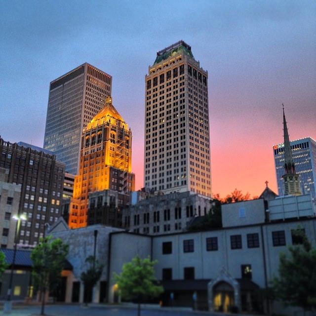 downtown_tulsa1.jpg
