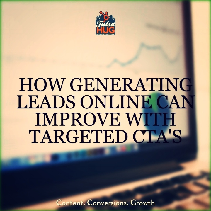 How_Generating_Leads_Online_Can_Improve_With_Targeted_CTAs-432684-edited.jpg