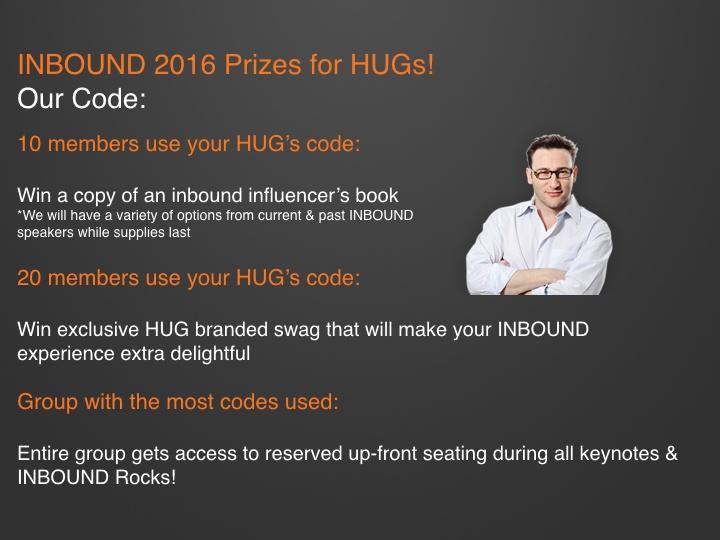 INBOUND_2016_HUG_contest_prizes_1.001.jpeg
