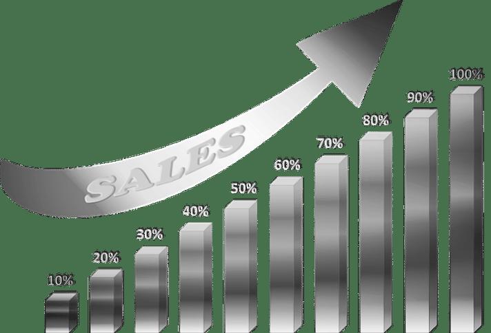 increase_sales-228347-edited.png