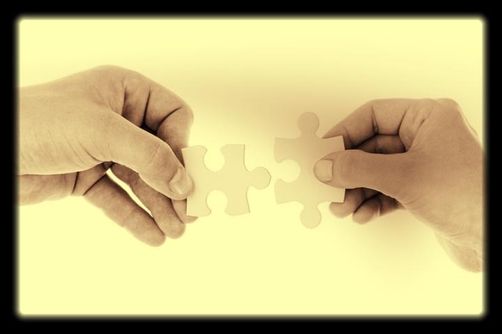 partnership-251003-edited.jpg
